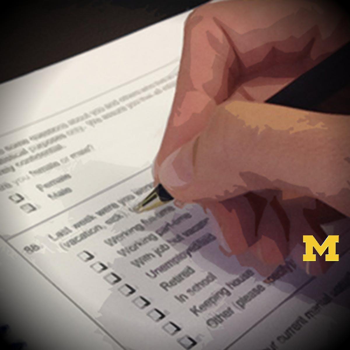Diseño de Cuestionarios para Encuestas Sociales