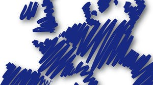 Understanding Europe: Why It Matters and What It Can Offer You