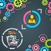 Основные аспекты инновационного процесса предприятия