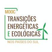 Transição energética e ecológica em países do sul