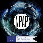 Introduction to Particle Accelerators (NPAP MOOC)