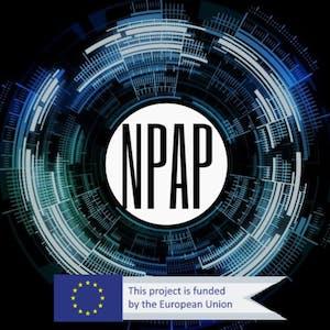 Introduction to Particle Accelerators (NPAP MOOC)
