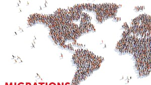 International migrations: a global issue