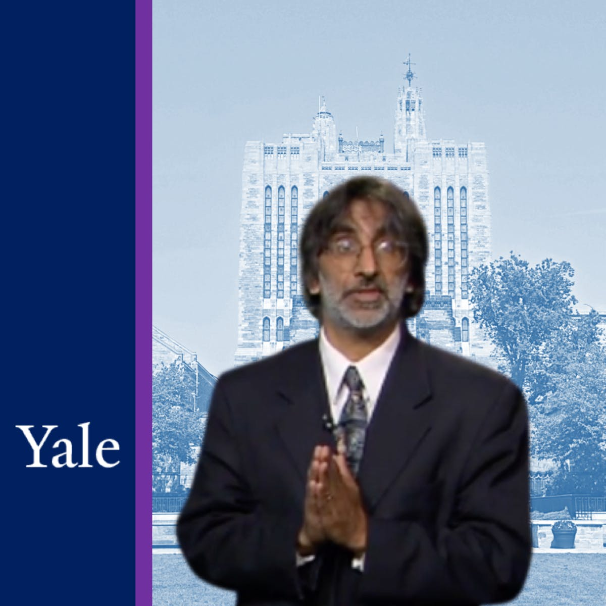 Yale University Online Courses | Coursera