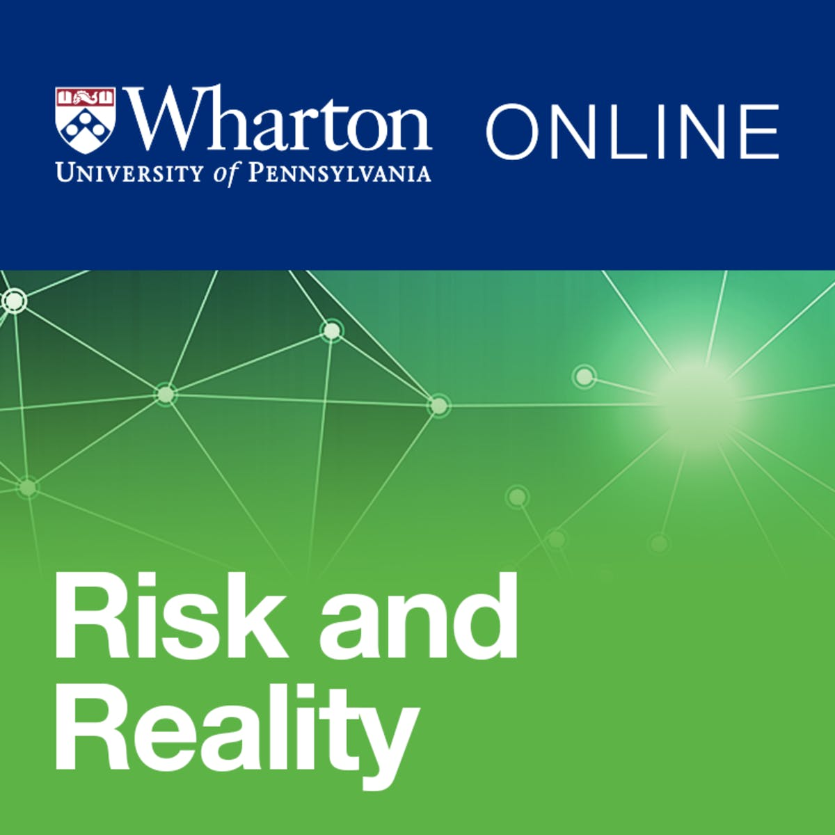 Modeling Risk And Realities Coursera