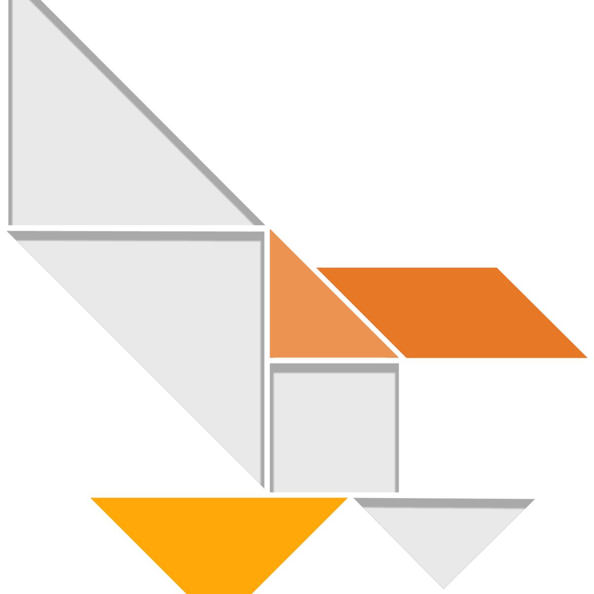 Corporate nonliquidating distributions solutions inc