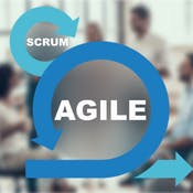 Introduction to Agile Development and Scrum