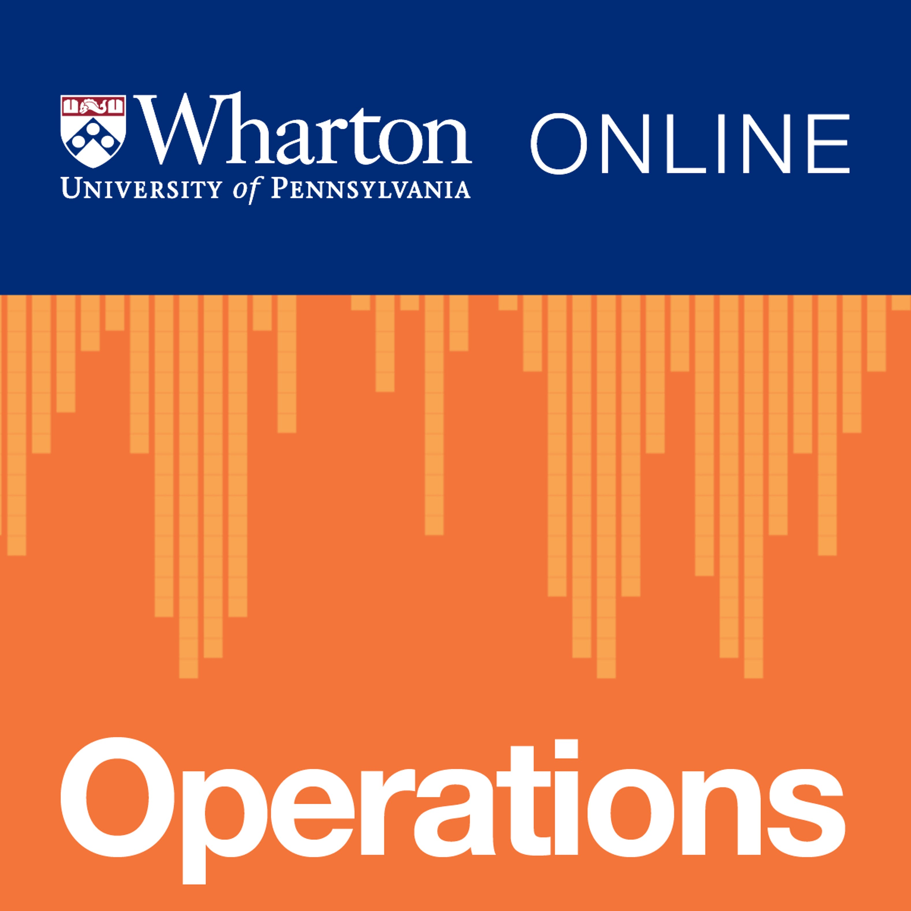 Introduction to Operations Management | Coursera