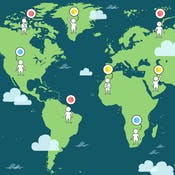 Effective Communication in the Globalised Workplace - The Capstone