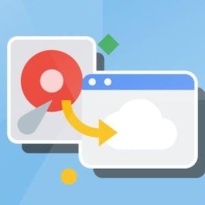 Gettysburg Online Courses Migrating to Google Cloud Platform for Gettysburg College Students in Gettysburg, PA