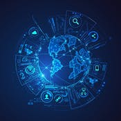 Цифровая культура и трансформация