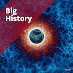 大历史:连接知识