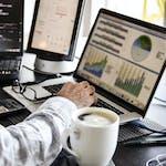 Finance for Non-Finance Professionals