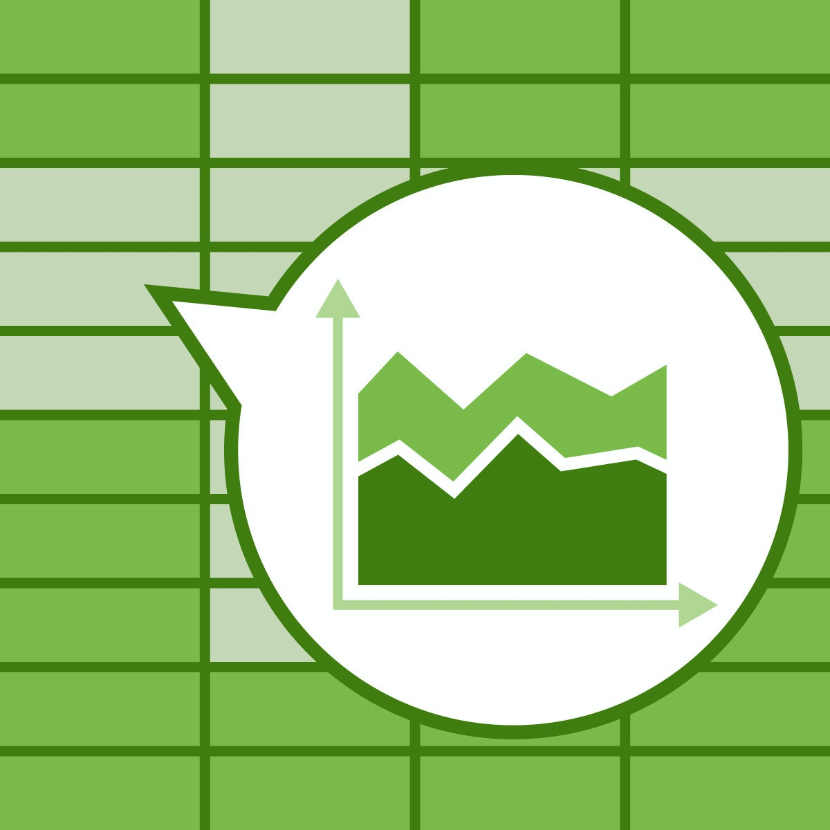 Mastering Data Analysis In Excel Coursera