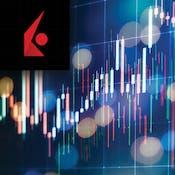 Fundamentals of Equities