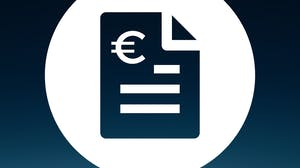 Population Health: Alternative Payment Models
