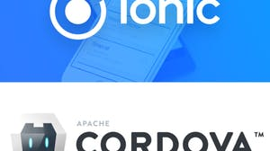 Multiplatform Mobile App Development with Web Technologies: Ionic and Cordova