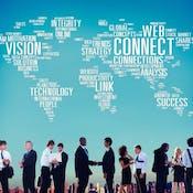 Skills for Nursing Informatics Leaders