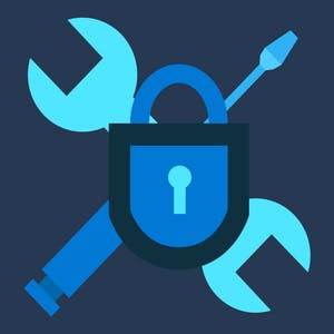 Management-tools-security-solutions-01
