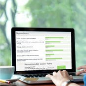 IBM IT Assessment: Identifying the Right Career for You!