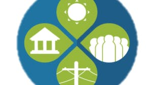 Electric Utilities Fundamentals and Future
