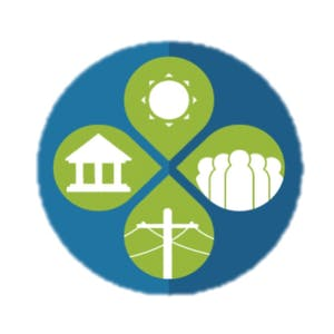 VIU Online Courses Electric Utilities Fundamentals and Future for Virginia International University Students in Fairfax, VA