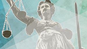 Hot Topics in Criminal Justice