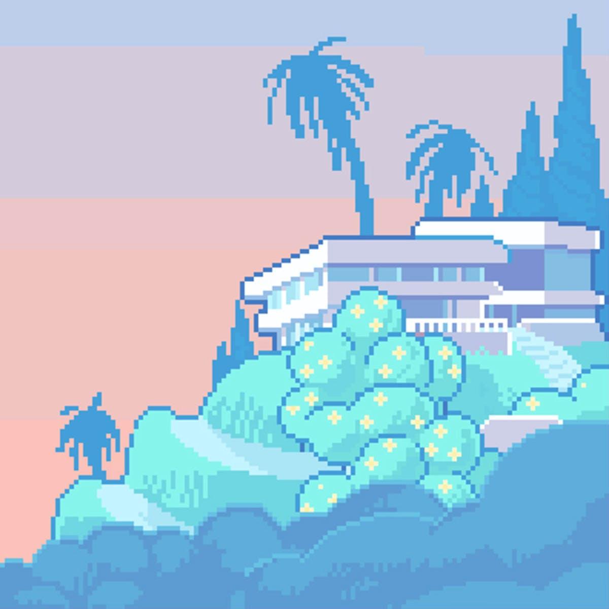 电子游戏中的故事情节与叙事发展
