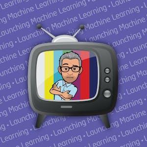 Course-logo---c2-lml