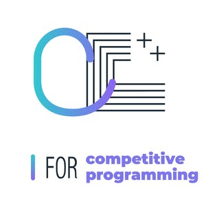 С/C++ for competitive programming