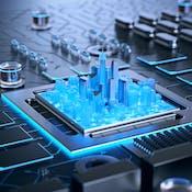 IoT (Internet of Things) Wireless & Cloud Computing Emerging Technologies