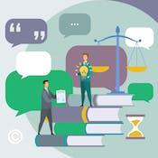 Право интеллектуальной собственности в цифровую эпоху