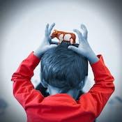Troubles du spectre de l'autisme : biologie et neurosciences