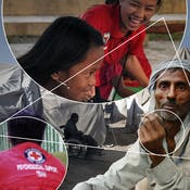 Integrating MHPSS  for NCDs in Humanitarian Response