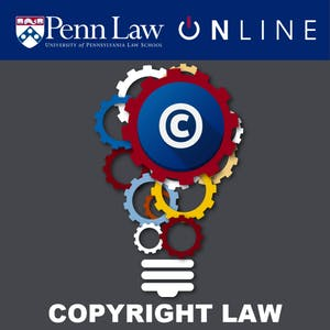 VIU Online Courses Copyright Law for Virginia International University Students in Fairfax, VA