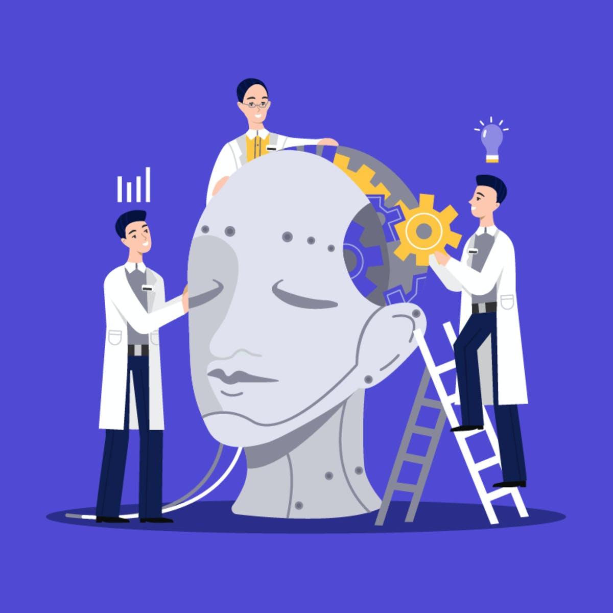 Введение в искусственный интеллект