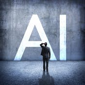 Artificial Intelligence Data Fairness and Bias