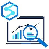 Operational Analytics with Microsoft Azure Synapse Analytics