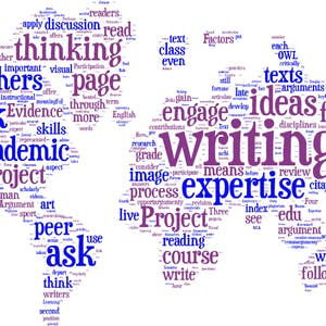 BGSU Online Courses English Composition I for Bowling Green State University Students in Bowling Green, OH