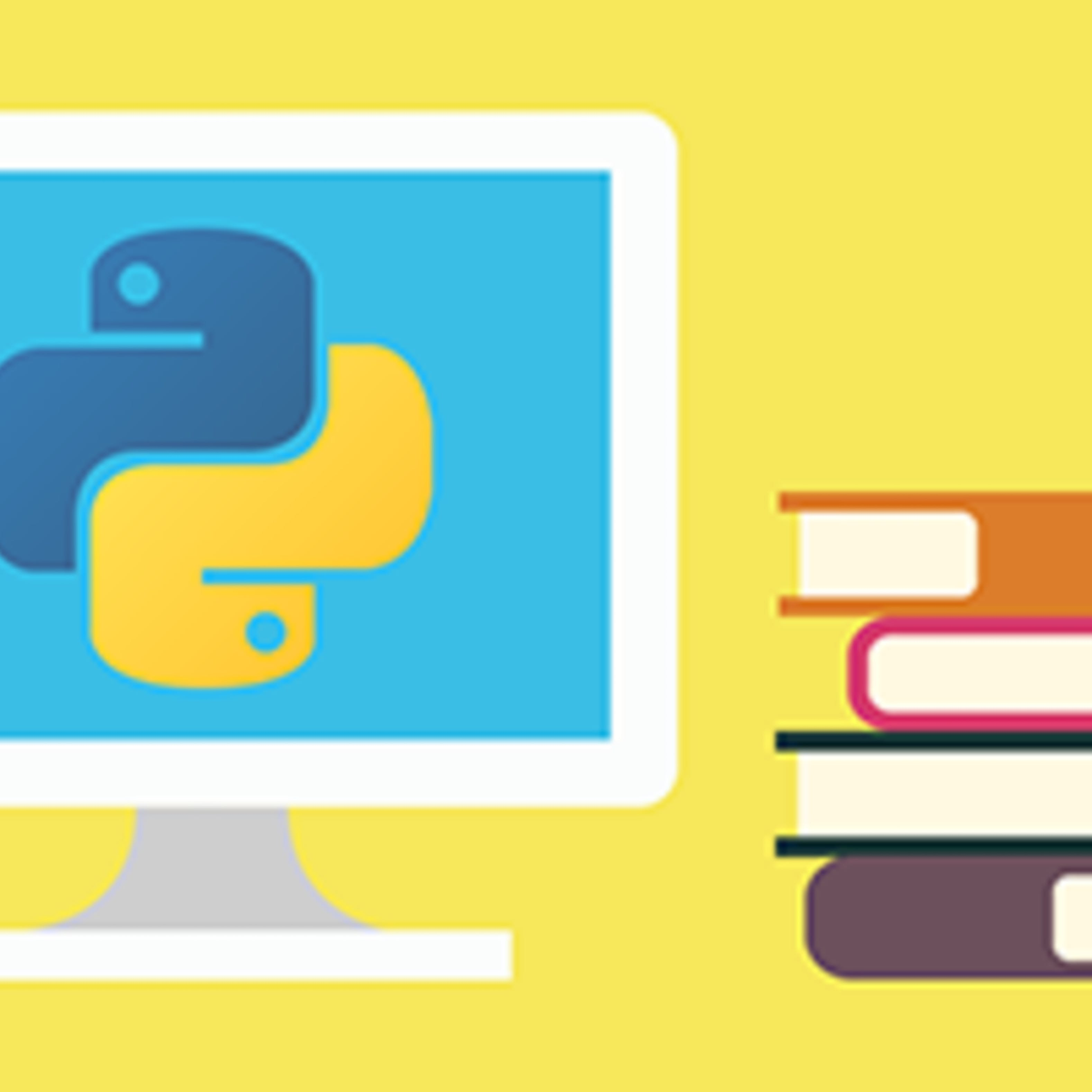 Machine Learning with Python | Coursera