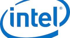 Intel® Network Academy - Network Transformation 101