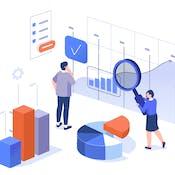 International Financial Reporting Standards-1