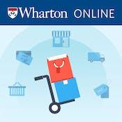 Retail Digital Supply Chain