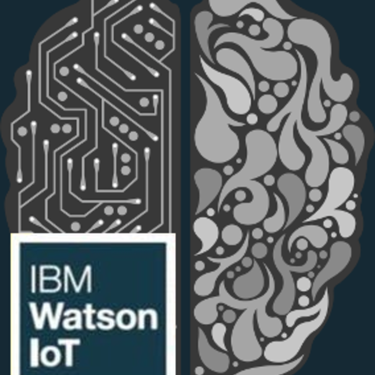 Applied AI with DeepLearning, IBM Watson IoT Data Science Certificate