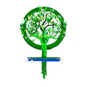Women in environmental biology
