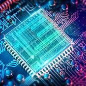 Expanded FPGA Training with NIOS II