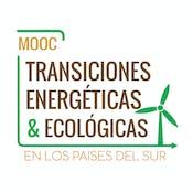 Transiciones energéticas y ecológicas en los países del Sur