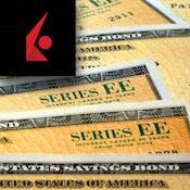 U.S. Bond Investing Basics