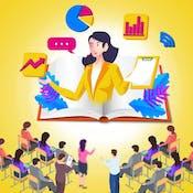 Сторителлинг: истории для эффективных коммуникаций
