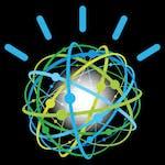 Iniciación A La IA con IBM Watson